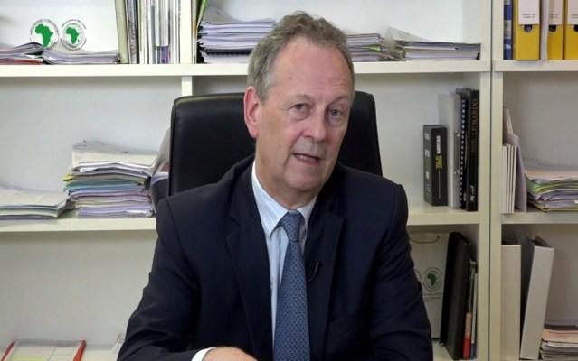 Pierre Guislain