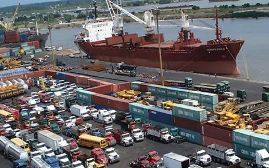 JUST-IN: Ghana becomes Nigeria's biggest trade partner after border closure