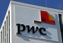 PwC Africa Entertainment & Media Outlook, PwC's global operations report 7% revenue growth in FY 2019