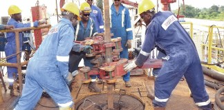 Seplat, stakeholders call for collaboration on Customer Protection Act, Court sanctionsSeplat'sacquisition of Eland Oil and Gas, Seplat Petroleum Plc profits up $270 million, cost of production stands at $6 per barrel