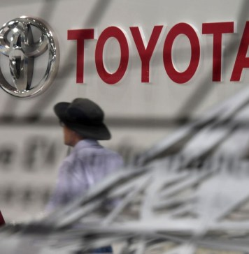 JUST IN: Toyota Nigeria and Globe Motors sever partnership after 25 years, Toyota, Honda recall over six million vehicles as airbags endanger lives