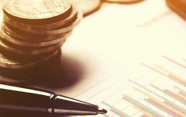 Treasury Bill Investment: Ghana Vs Nigeria