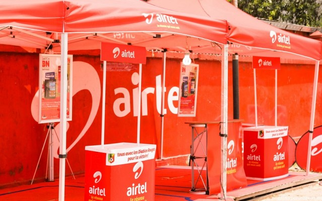 Regulation forces Airtel Africa to initiate shares listing in Malawi
