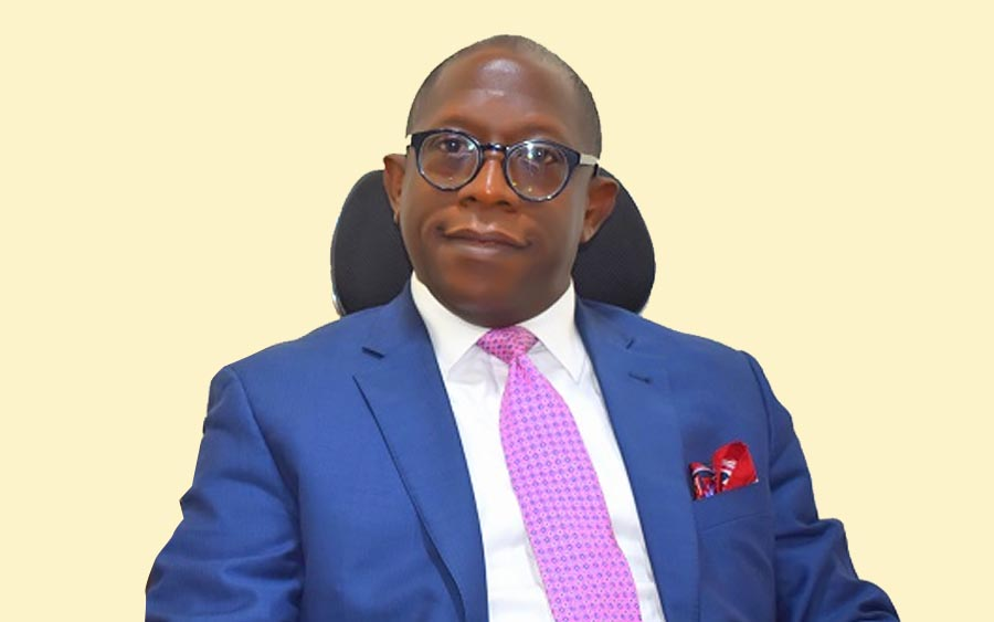 Interlinked Technologies Plc appoints new Director