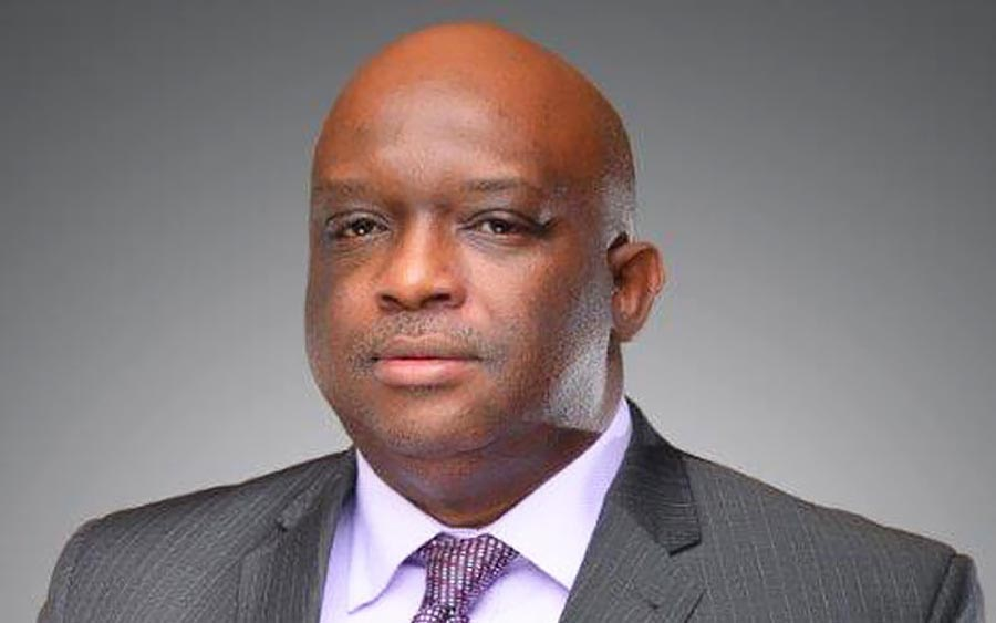 C&I Leasing launches N3.2bn Rights Issue, plans increased investment in marine business