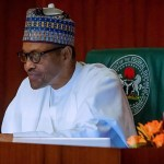 President Buhari may sign 2020 Budget tomorrow, President Buhari approves N37 billion for National Assembly renovation, President Buhari appoints Sarki Auwalu to head DPR , FG may stop interstate and inter-town travels, COVID-19: President salutes Elumelu, Dangote, Atiku, Banks, others for support
