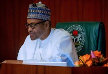 President Buhari may sign 2020 Budget tomorrow, President Buhari approves N37 billion for National Assembly renovation, President Buhari appoints Sarki Auwalu to head DPR , FG may stop interstate and inter-town travels, COVID-19: President salutes Elumelu, Dangote, Atiku, Banks, others for support, Naira under pressure as Nigeria records poor export earningsCovid-19: FG to set up N500 billion intervention fund, Lawan criticizes N20,000 disbursement