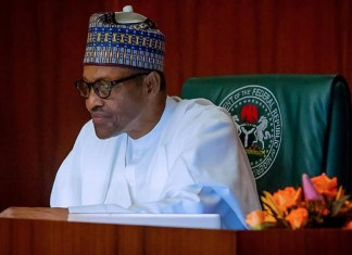 President Buhari may sign 2020 Budget tomorrow, President Buhari approves N37 billion for National Assembly renovation, President Buhari appoints Sarki Auwalu to head DPR , Economy: Reviewing FG's 2019 revenue performance, Nigeria, and other African markets top destination for investments in 2020, Nigeria's new visa policy to favour some categories of people