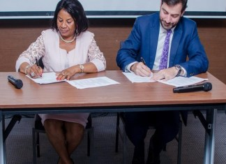 SON concludes partnership with UK to stop rejection of Nigerian products