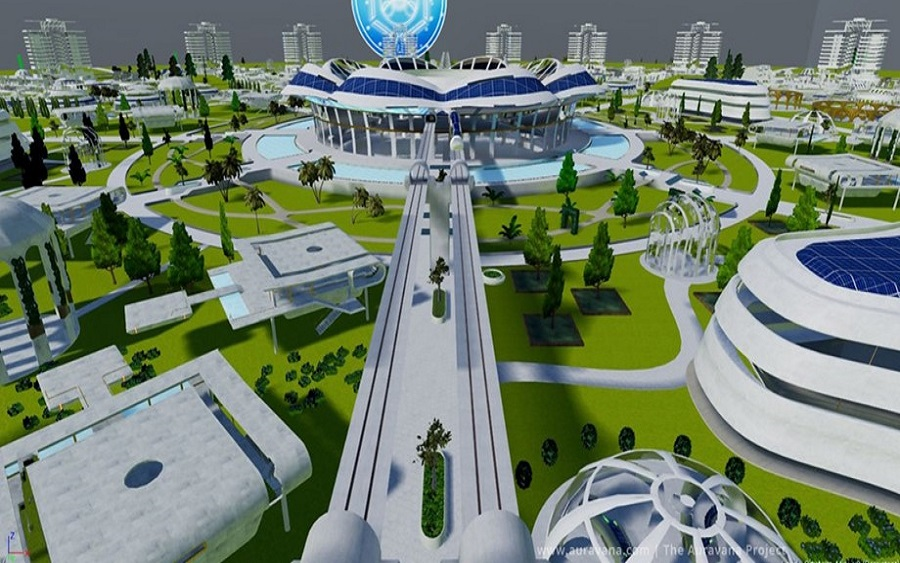 Rwanda set to launch first-of-its-kind Green City worth $4.5 billion