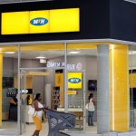NCC, MTN's parent company faults regulator's recommendation for data price reduction, MTN Nigeria reacts to poor internet as network issues go beyond Nigeria