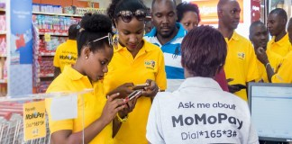 MTN to replicate its mobile moneysuccessin South Africa