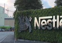 Why Nestle Nigeria's return remains strong - EFG Hermes, Nestle Nigeria Plc appoints new Director