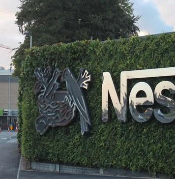 Why Nestle Nigeria's return remains strong - EFG Hermes, Nestle Nigeria Plc appoints new Director, Nestle Plc: FY 2019 Revenue beats estimate; but profit underperforms