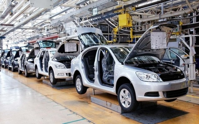European Union to invest in Nigeria's automotive industry