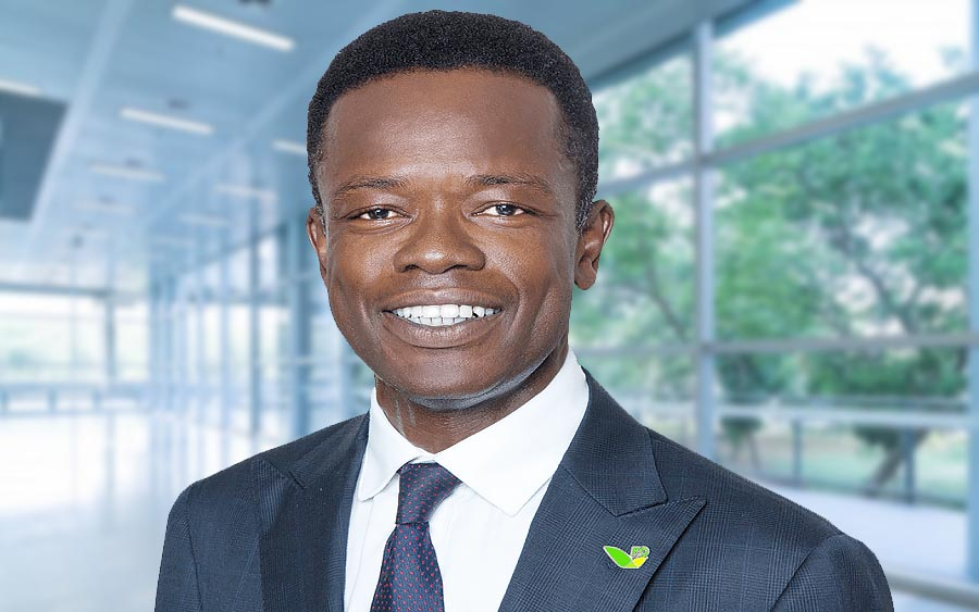 Forte Oil to go ahead with name change as shareholders give approval