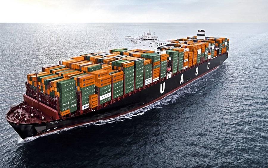 Petrol importation gulps N1.13 trillion in 2019, as Nigeria fails another deadline