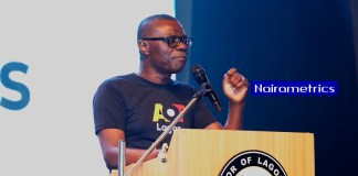 Lagos offers tech founders N250 million seed fund, cuts stringent access , Governor Sanwo-olu launches 14 ferries to tackle gridlock, says Okada ban irreversible, ride-hailing