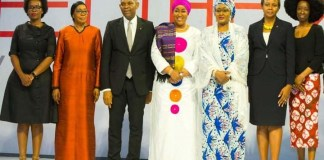 AfDB approves $5 million for selected entrepreneurs under Tony Elumelu Foundation