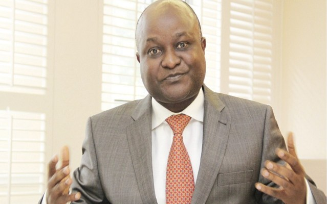 IFC says 120 million people might become poor in Nigeria