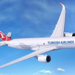 FG suspends airline operations from Turkey into Nigeria, Here is reason Turkish Airlines was allowed to land in Abuja