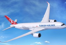 FG suspends airline operations from Turkey into Nigeria