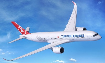 FG suspends airline operations from Turkey into Nigeria, Here is reason Turkish Airlines was allowed to land in Abuja, Coronavirus: Travellers stranded as Turkish Airlines cancels all scheduled flights to Nigeria, Turkish Airlines offers to refund paid tickets of cancelled flights