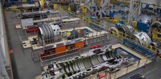 PMI: Nigeria's manufacturing sector gains momentum in November