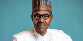 COVID-19: President Buhari sets up committee to look at impact on 2020 budget, The good, bad and ugly of low oil prices for Nigeria, Just-in: Finally President buhari to address the nation today