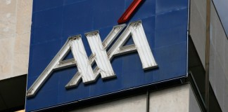 AXA Mansard to downsize business activities, awaits shareholders' approval
