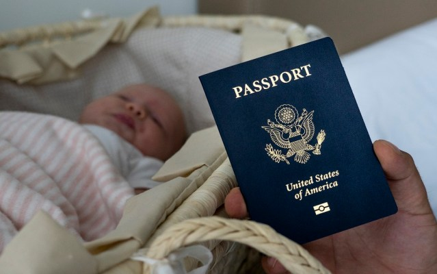 US to stop issuing visa for Birth Tourism