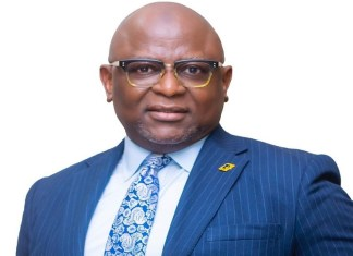 KPMG SME Report: FirstBank named biggest mover in 2019, FirstBank enhances the educational sector, supports schools with over 10 billion naira loan