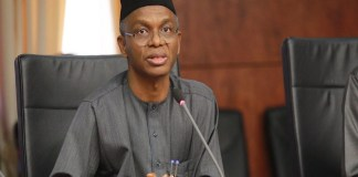 FG says proposed borrowed N2 trillion pension fund would come via bonds