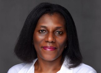 jumia Group appoints Juliet Anammah as Nigeria's 'Chairwoman'