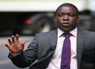 Convicted former UBS Group stock trader now plans to redefine Ghana's mortage industry
