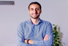 Jumia Group appoints Massimiliano Spalazzi as Jumia Nigeria's CEO