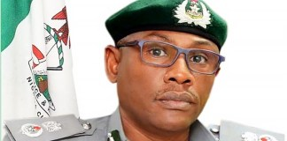 Nigerian Customs: Apapa Command recorded N40.6 billion FoB in 2019