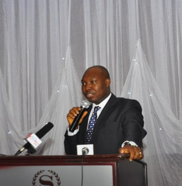 After suspending N50 PoS charge, CBN introduces new rules