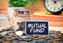 Nine funds that joined the league of mutual funds in 2019, Nigeria's best performing mutual funds in 2019