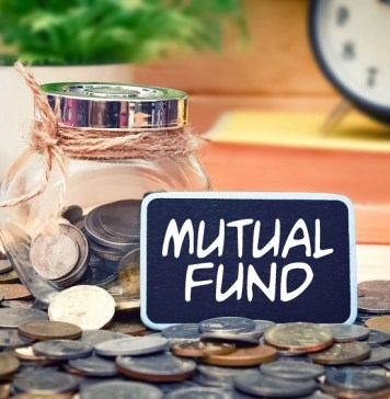 Nine funds that joined the league of mutual funds in 2019