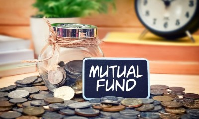Nine funds that joined the league of mutual funds in 2019, Nigeria's best performing mutual funds in 2019, SEC clarifies new rules for mutual funds, sets new deadline for compliance