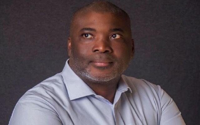 Nigeria's EFCC targets Baba Ijebu over tax fraud