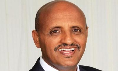 Ethiopia to build largest airport in Africa