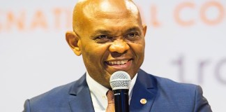 TRANSCORP, Africa needs massive capital investment in power, human resources to drive economic growth – Elumelu at the UK Africa Investment Summit, Tony Elumelu and his knack for appointing women to key positions, Tony Elumelu's Heirs Holdings unveils plan to launch Falomo Mall, Elumelu named in Ebony Power 100 List for 2020