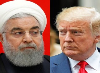 Crude oil prices continue to rise on the backdrop of US-Iran tension, US vs Iran: Broad implications for Nigeria, What does Iran's war with America mean for Africa?