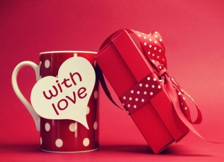 Amazing lucrative ideas for making money on Valentine's Day (1), Financial gifts for your partner on Valentine's Day