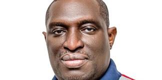 Victor Asemota believes some digital lending platforms will fail