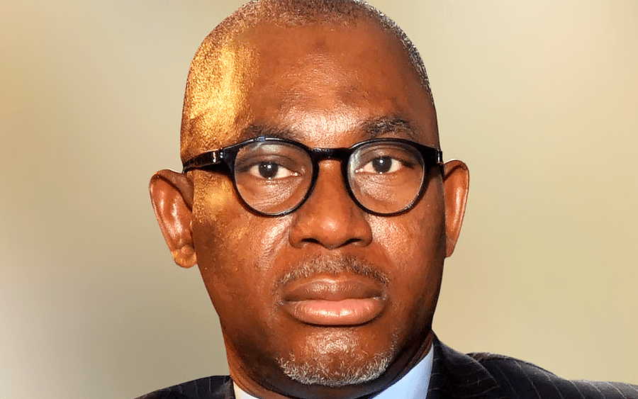 Border closure: A boost to our clientele base - Palm Oil producer, FG begins process to allow CBNbuy all golds fromlocal miners