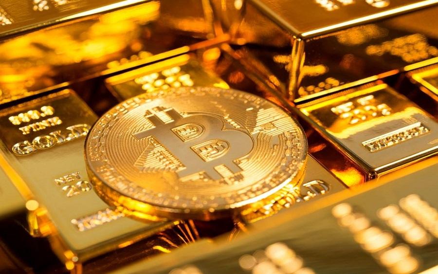 worlds-biggest-crypto-exchange-says-bitcoin-will-replace-gold-nairametrics