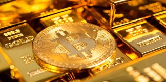 Bears extend reign to crypto market, drops by about 50%, Answering the big Bitcoin question - buy, sell or hold?, Why cryptocurrencies are falling lately, Nigerians passion for bitcoin